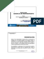 4. MODULO ANALISIS DE MODOS Y EFECTOS DE FALLA -AMEF