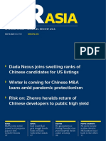 IFR.Asia-16.May.2020.pdf