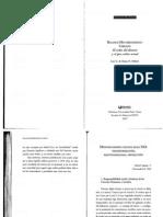Luis G de Mussy - Balance Historiografico de Chile[1]
