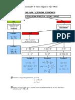 Equações_esquema