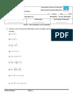 QA_ casos notáveis da multiplicaçãoV1