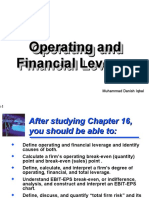 27371812-Operating-Financial-Leverage