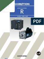 5r_med_motor.pdf