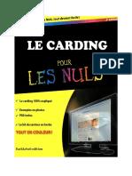 ebook-carding.pdf