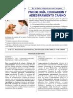 Psicologia_Educacion_y_Adiestramiento_Canino