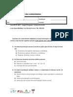 Ficha de avaliação dos conhecimentos_UFCD_0627_Cinfu