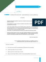 Cuadernillo Tipo Icfes 8-9 - LecturaCrítica - V1.6.doc