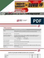 2_informe_impacto_economico