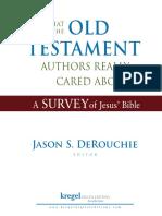 2013-KINGDOM-Bible-Reading-Plan-WOTARCA-DeRouchie