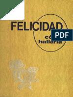 1980 - LA FELICIDAD COMO HALLARLA (hp-s)