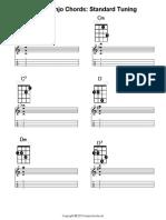 tenor-banjo-chords-standard.pdf