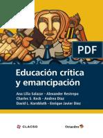 Educacion_critica2.pdf