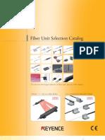 Sensor Selection Guide Ka