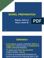 BOWEL_PREPARATION