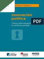 Innovacion Politica GRAGLIA