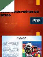 DIAPOSITIVAS DE LA CPE.pdf