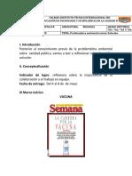 Guía-Biologia-7 (1)