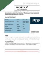 Tronita_A_(Anfo_regular)