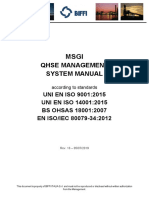 qhse-manual-english-en-us-5569178