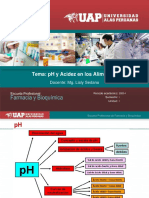 4)Ph y alimentos.pdf