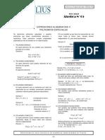 ALG. (05) POLINOMIOS-ESPECIALES-_101-------106.pdf