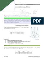 scheda2-quadratiche