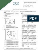 ARIT (03) PROBLEMAS CON CONJUNTOS 111-------114.pdf
