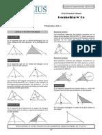 GEO. (04) TRIANGULOS II FN 139------144.pdf