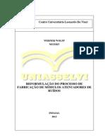 TG - WERNER WOLFF NEUERT - EME39 - CORREÇÃO FINAL.pdf