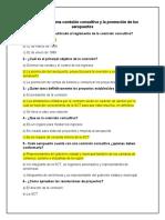 8.2 Cuestionario comisión consultiva y promoción de los aeropuertos