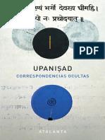 133 - Issuu Upanishads.pdf