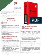 Ficha técnica UG.pdf