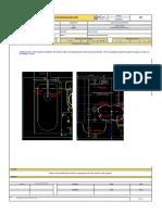 RFI N  87 - Reubicacion de extractor de aire