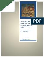 Gli-effetti-del-contratto-e-la-circolazione-dei-beni.pdf