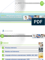 03. Metodologia enfermera CIPE.pdf