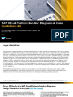 SAP-Cloud-Platform_official-solution-diagrams-and-icons_v06.pptx