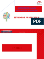 ESTILOS DE APRENDIZAJE (1).pptx