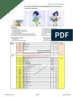 LCD7_FairyIris_E_Full_R2