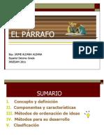 elprrafo-110524062316-phpapp02-converted