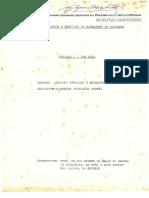 Efeitos Térmicos e Retração Térmica - Guimarães Corrêa.pdf