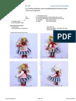LCD12_Lotte_E_Full