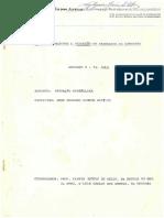 Retração Hidráulica - Eduardo Basílio.pdf