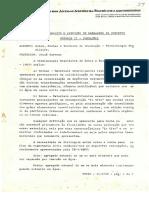 Solos, Rochas e Terrenos de Transição - Josué Barroso