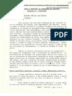 Propriedades Físicas das Rochas - Josué Barroso