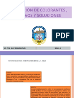CLASE 13.-coloraciones_y_reactivos 2018-II.pptx