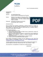 Solicitud de codigos.pdf