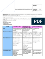 Rúbrica de escritura cuento 5°B.docx