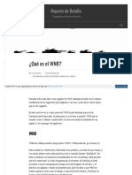 reportedebatalla_wordpress_com_2018_09_15_que_es_el_wn8.pdf