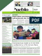 02 de junio 2020.pdf