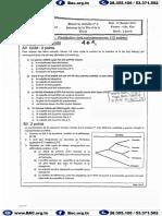 Devoir-Controle-N°2-Sciences-Avec-Correction-Lycee-Pilote-sfax